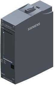 6ES7132-6FD00-2BB1 Siemens Simatic ET-200 1