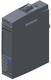 6AG2134-6JF00-1CA1 Siemens Simatic ET-200 1