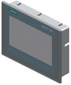 6AG1123-2GB03-2AX0 Siemens Simatic HMI