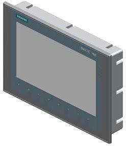6AG1123-2JB03-2AX0 Siemens Simatic HMI