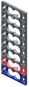 6ES7193-6CP05-2MA0 Siemens Simatic/ET-200 Контроллеры