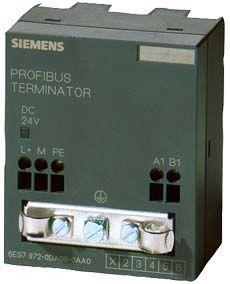 6AG1972-0DA00-2AA0 Siemens Simatic ET-200 1