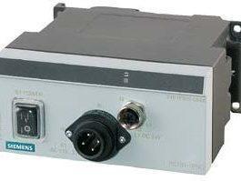 6GK5791-1PS00-0AA6 Siemens Simatic NET