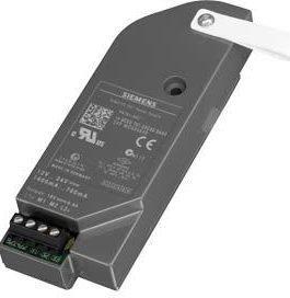 6GK5791-2AC00-0AA0 Siemens Simatic NET