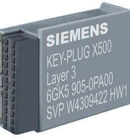 6GK5905-0PA00 Siemens Simatic NET