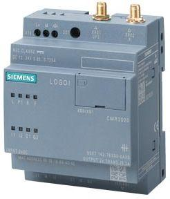 6GK7142-7BX00-0AX0 Siemens Simatic NET