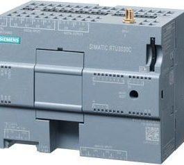 6NH3112-3BA00-0XX0 Siemens Simatic NET