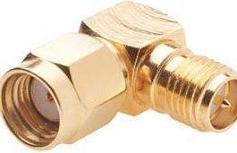 6GK5798-1CS00-4AA0 Siemens (Сименс) Гибкий соединительный кабель R-SMA гнездо/штекер Промышленная автоматизация