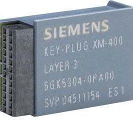 6GK5904-0PA00 Siemens Simatic NET