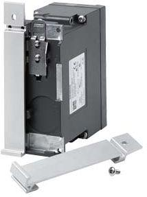 6GK5980-2EA00-0AA1 Siemens (Сименс) SIMATICNET Промышленная автоматизация