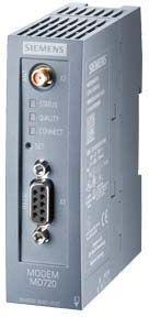 6NH9720-3AA01-0XX0 Siemens Simatic NET
