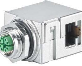 6GK1901-0DM40-2AA5 Siemens (Сименс) Industrial Ethernet Промышленная автоматизация