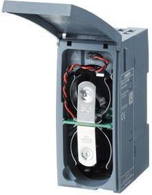 6NH3112-3BA00-1XX2 Siemens Simatic NET