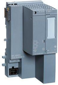 6AG2193-6AR00-4AA0 Siemens Simatic ET-200 1