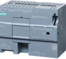 6NH3112-0BA00-0XX0 Siemens Simatic NET