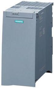 6GK7543-1MX00-0XE0 Siemens Simatic NET