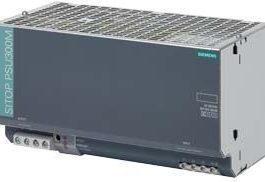 6EP1457-3BA00 Siemens Sitop Power UPS Сименс