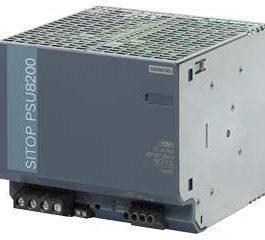 6EP1437-3BA10 Siemens Sitop Power UPS Сименс