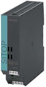 6EP1621-2BA00 Siemens Sitop Power UPS Сименс
