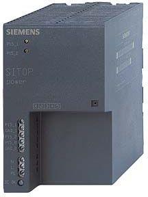 6EP1353-0AA00 Siemens Sitop Power UPS Сименс