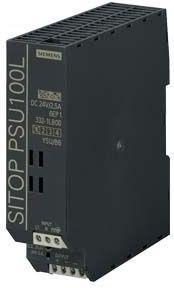 6EP1332-1LB00 Siemens Sitop Power UPS Сименс