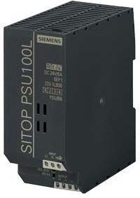 6EP1333-1LB00 Siemens Sitop Power UPS Сименс