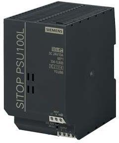6EP1334-1LB00 Siemens Sitop Power UPS Сименс