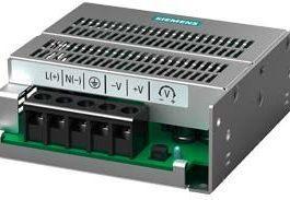 6EP1321-1LD00 Siemens Sitop Power UPS Сименс