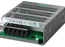 6EP1332-1LD00 Siemens Sitop Power UPS Сименс