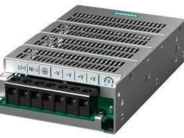 6EP1332-1LD10 Siemens Sitop Power UPS Сименс