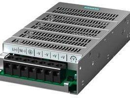 6EP1333-1LD00 Siemens Sitop Power UPS Сименс