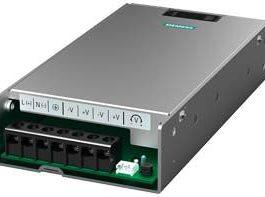 6EP1334-1LD00 Siemens Sitop Power UPS Сименс