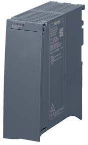 6EP1332-4BA00 Siemens Simatic S7-1500