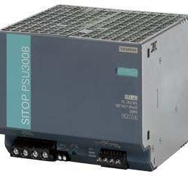 6EP1437-3BA20 Siemens Sitop Power UPS Сименс