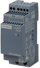 6EP3321-6SB00-0AY0 Siemens LOGO