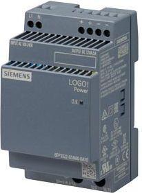 6EP3322-6SB00-0AY0 Siemens LOGO