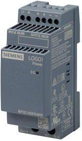 6EP3321-6SB10-0AY0 Siemens LOGO