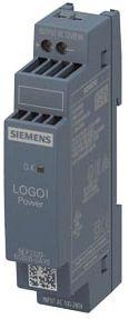 6EP3320-6SB00-0AY0 Siemens LOGO