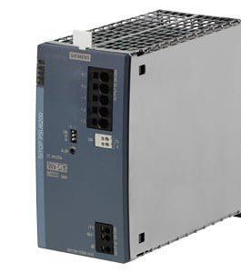 6AG1132-6HD01-7BB1 Siemens Simatic ET-200