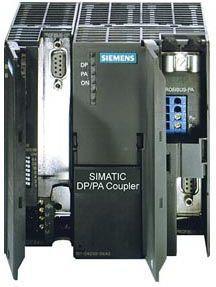 6ES7157-0AD82-0XA0 Siemens Simatic ET-200 1