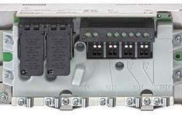 6ES7655-5DX40-2AA0 Siemens Simatic NET