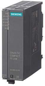 6ES7655-5BA00-0AB0 Siemens Simatic NET