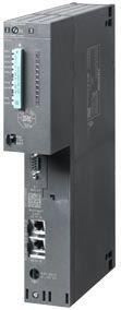 6ES7414-3FM07-0AB0 Siemens Simatic S7-400