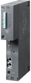 6ES7416-3FS07-0AB0 Siemens Simatic S7-400