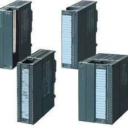 6ES7392-2XX00-0AA0 Siemens Simatic S7-300