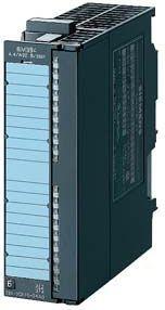 6ES7334-0CE01-0AA0 Siemens Simatic S7-300