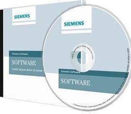 6ES7833-1CC00-6YX0 Siemens Simatic S7-400