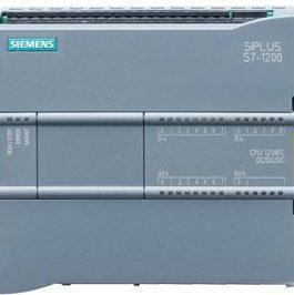 6AG1214-1AF40-5XB0 Siemens Simatic S7-1200