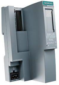 6AG2155-6AU00-1CN0 Siemens Simatic/ET-200 Контроллеры 1