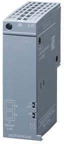 6AG2193-6AF00-4AA0 Siemens Simatic ET-200 1